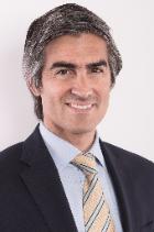 Mr Eduardo R. Mallea  photo