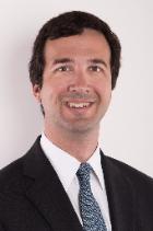 Mr Ignacio J. Minorini Lima  photo