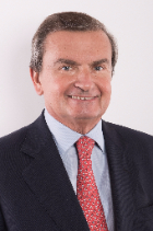 Mr Carlos M. Rotman  photo
