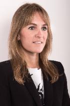 Ms María L. Winschel  photo