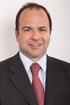 Mr Hugo N. L. Bruzone  photo