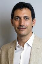 Mr Liban A. Kusa  photo