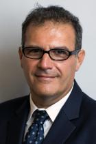 Mr Guillermo Jorge  photo