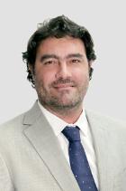 Mr Gabriel Lozano  photo