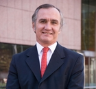 Mr Guillermo Lipera  photo