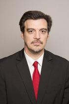 Mr Marcelo Claudio Perez  photo