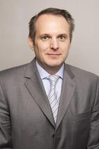 Mr Esteban Gramblicka  photo
