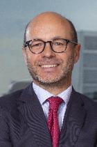 Nicolás Eyzaguirre photo