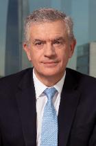 Rodrigo Ochagavía photo