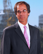Mr Horacio Esteban Beccar Varela  photo
