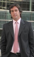 Mr Manuel Beccar Varela  photo