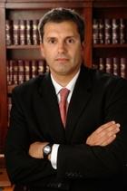 Mr José Miguel Puccinelli  photo