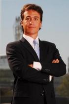 Mr Álvaro J Galli  photo
