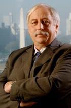 Mr Emilio Nicolás Federico Vogelius  photo
