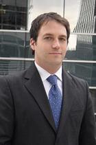 Mr Agustín Waisman  photo