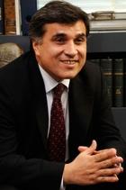 Mr José Carlos Cueva  photo