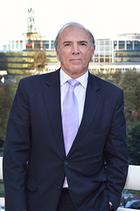 Mr Jorge Rassó  photo