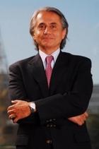 Mr Eduardo de la Rúa  photo