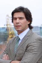 Mr Maximiliano Nicolás D'Auro  photo