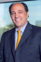 Mr Javier Luis Magnasco  photo