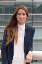Ms Florencia Rosati  photo