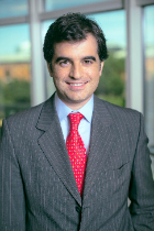 Mr Agustín Duarte  photo