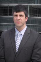 Mr Gustavo Papeschi  photo
