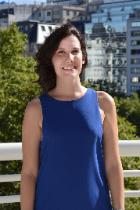 Ms Yanina Salemme Duprat  photo