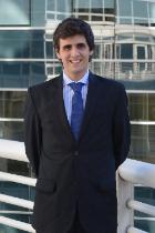 Mr Juan Francisco Kadarian  photo