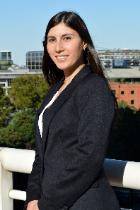 Ms Micaela Aranciva  photo