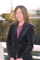 Ms Patricia Browne  photo