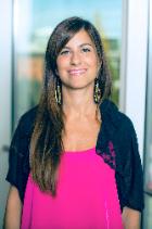 Ms Luciana Denegri  photo