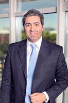 Mr L. Augusto Vechio  photo