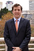 Mr Marcos Moreno Hueyo  photo
