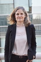 Ms Dorothea Garff  photo