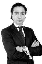 Marco Zavala  photo