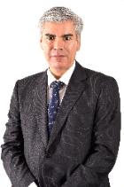 Eduardo Cordero photo