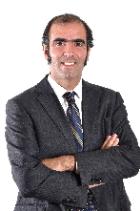 Sebastián Abogabir photo
