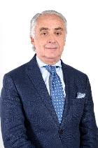 Jorge Delpiano photo