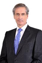 Pedro Pellegrini photo