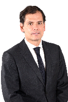Martín Santa María photo