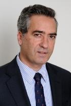 José Pedro Baraona photo