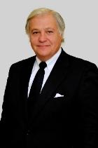Jorge Granic photo