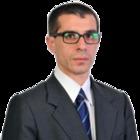 Mr Fernando M Vaquero  photo