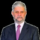 Mr Martín Campbell  photo