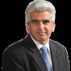 Mr Sebastián M Iribarne  photo