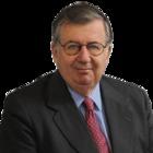 Mr Héctor Mairal  photo
