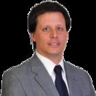 Mr Ignacio Sánchez Echagüe  photo