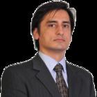 Mr Andrés Villarreal  photo
