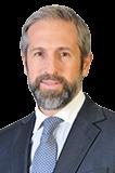 Mr Juan M Diehl Moreno  photo